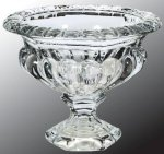 Royal Glass Bowl Boss Gift Awards